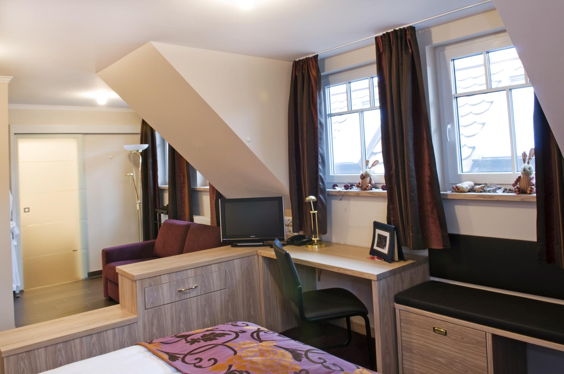 Objekteinrichtung Hotel Hotel Wurm Objekteinrichtungen Und Schreinerei Bodenschlagel