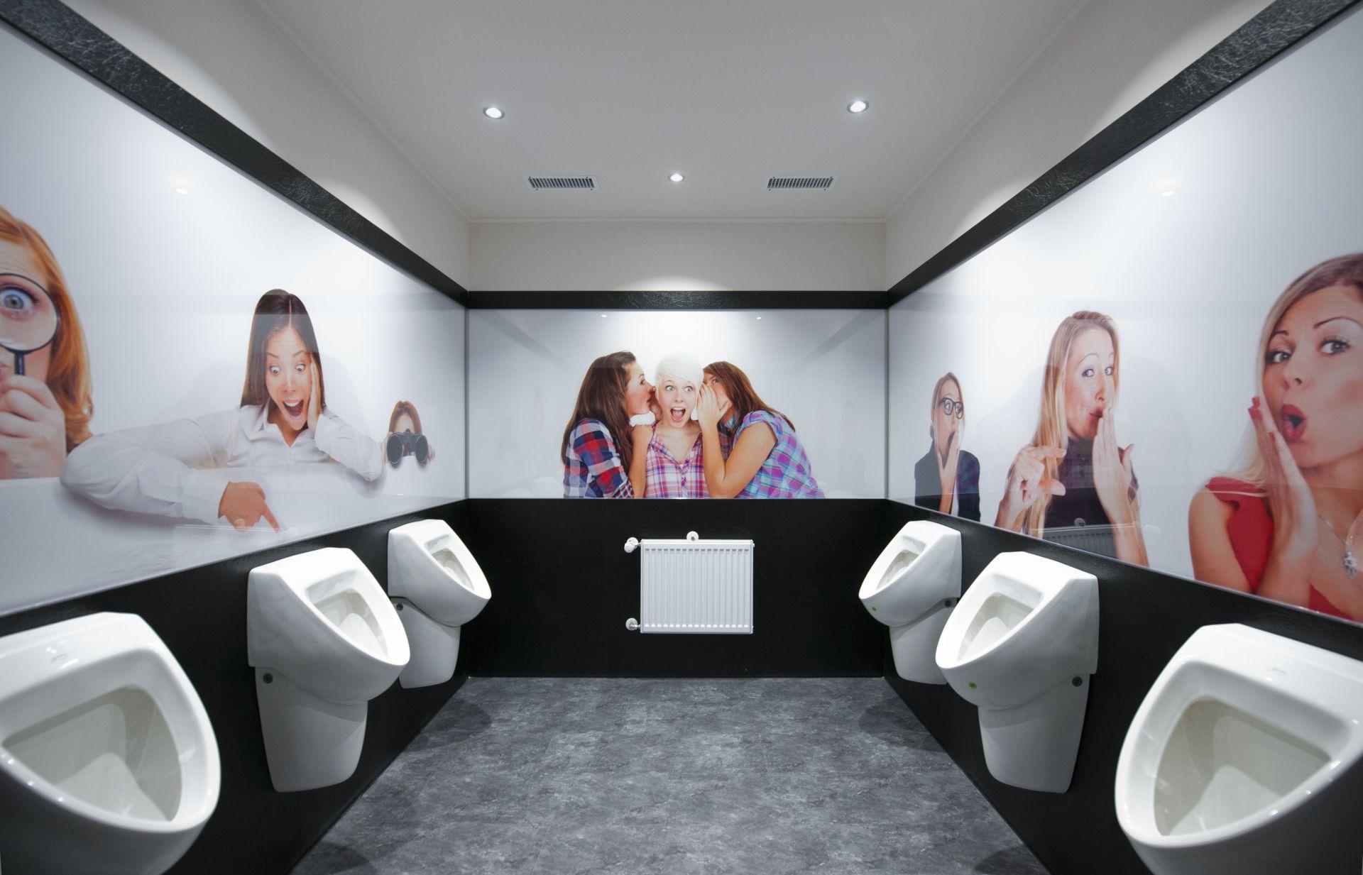 objekteinrichtung gastronomie sushi lounge objekteinrichtungen und schreinerei bodenschl gel. Black Bedroom Furniture Sets. Home Design Ideas