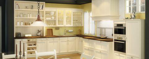 wohnen k chen objekteinrichtungen und schreinerei bodenschl gel. Black Bedroom Furniture Sets. Home Design Ideas